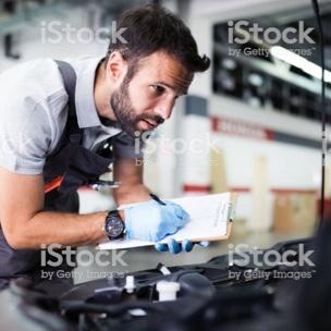 maintenancevehicule.jpg